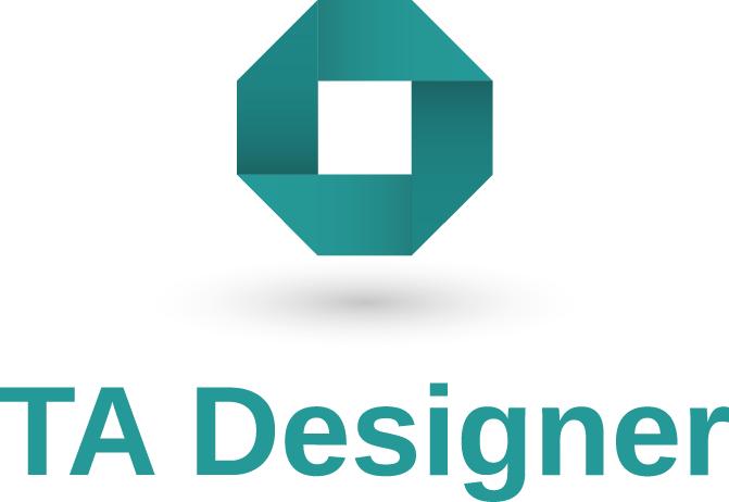 LOGO_TA Designer