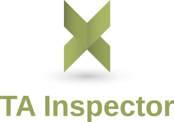 LOGO_TA Inspector