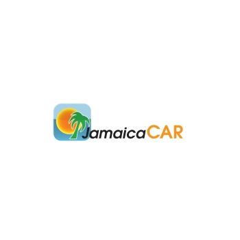 LOGO_JamaicaCAR