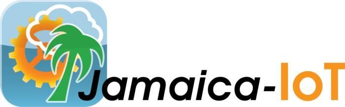 LOGO_Jamaica-IoT