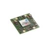 LOGO_Mercury SA1 Altera Cyclone V SoC Module