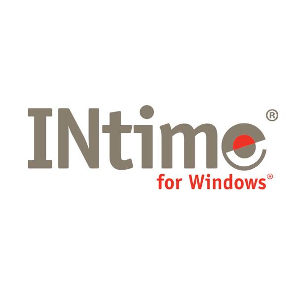 LOGO_INtime® for Windows