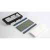 LOGO_Flüssigkristallanzeigen (LCDs)