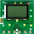 LOGO_LCD-Module
