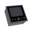 LOGO_Bedienteile und modulare HMI-Lösungen