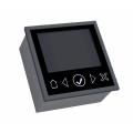 LOGO_Control units and modular HMI solutions