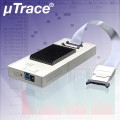 LOGO_µTrace for Cortex™-M