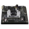 LOGO_NVIDIA® Jetson™ TX1 Developer Kit