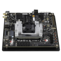 LOGO_NVIDIA® Jetson™ TX1 Developer Kit