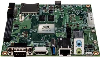LOGO_NVIDIA® Jetson™ TK1 Developer Kit