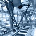 LOGO_CODESYS Motion+CNC