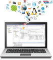 LOGO_Virtualizer Development Kits