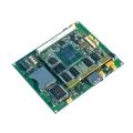 LOGO_BB104 - ETX/XTX-Qseven adapter