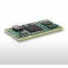 LOGO_Computer on Module DHCOM iMX25 Freescale ARM9