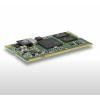 LOGO_Computer on Module DHCOM AM3505/AM3517 Texas Instruments Cortex-A8