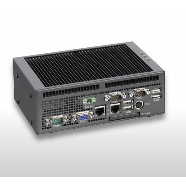 LOGO_Embedded Computing BoxPC Intel Atom 525D