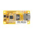 LOGO_iEthernet W5500 – Fast SPI Ethernet Controller
