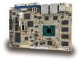 "LOGO_WAFER-BT–W2 – 3.5"" Bay Trail CPU Board"