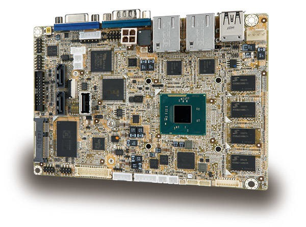 "LOGO_WAFER-BT–W2 – 3.5"" Bay Trail CPU Board"