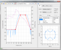 LOGO_ASN Filter Designer (Interactive FIR/IIR filter design and signal analysis)