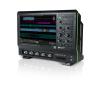 LOGO_HDO 4000/6000 Oscilloscopes