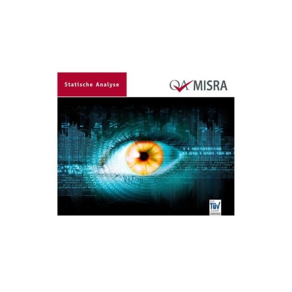 LOGO_QA-MISRA