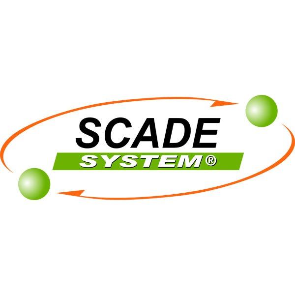 LOGO_SCADE System®