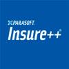 LOGO_Parasoft Insure++®