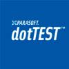 LOGO_Parasoft® dotTEST™