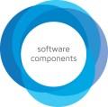 LOGO_Software Components
