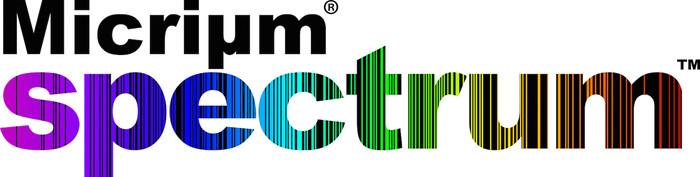 LOGO_Micrium® Spectrum™