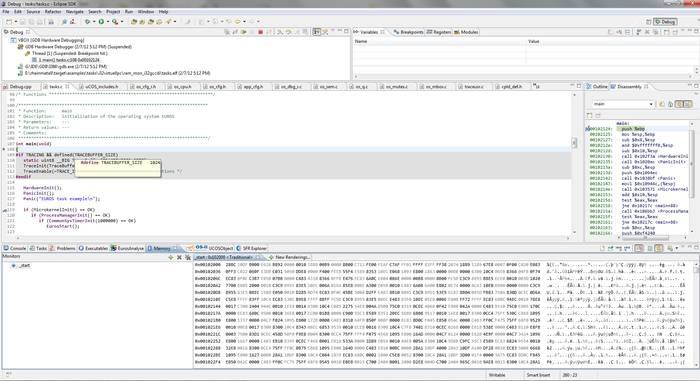 LOGO_Eclipse-basierte IDE