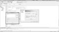 LOGO_Windows based IDE
