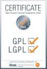 LOGO_License Compliance Audit (LCA) und juristische Wissensdatenbank