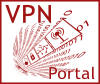 LOGO_Open VPN Services Digicluster