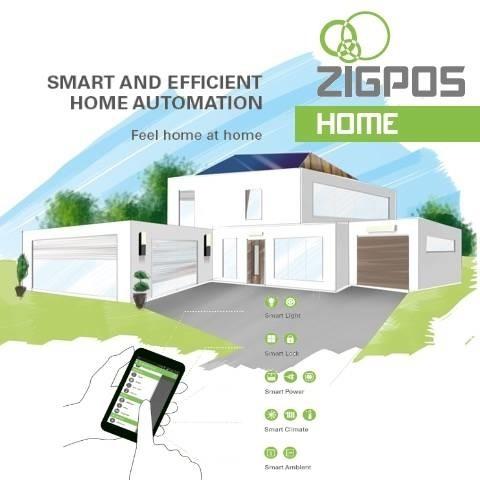 LOGO_ZIGPOS Home