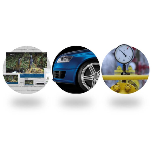 LOGO_SW Development Consumer/Automotive/Industrial