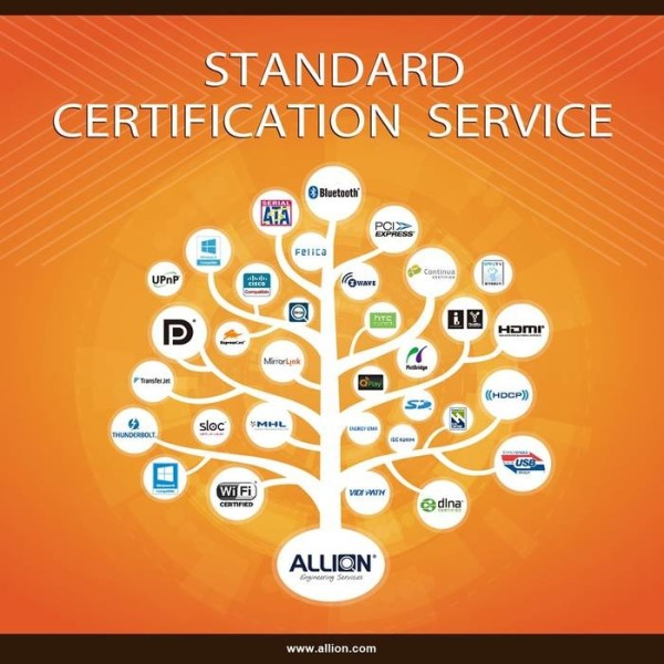 LOGO_Certification Services