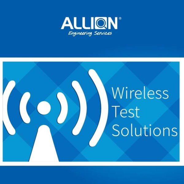 LOGO_Wireless Testing Services