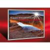 "LOGO_New 19.0"" Super-XGA TFT-LCD Modules for Rugged Outdoor Signage Applications (AA190EA01)"