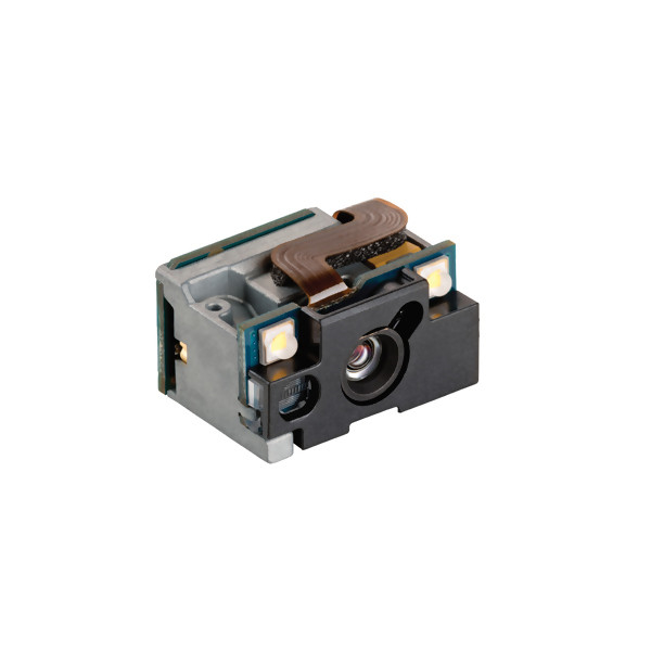 LOGO_Motorola SE-4750