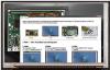 LOGO_i-PAN5 Touchscreen Computer