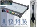 LOGO_PicoScope 5000 Series