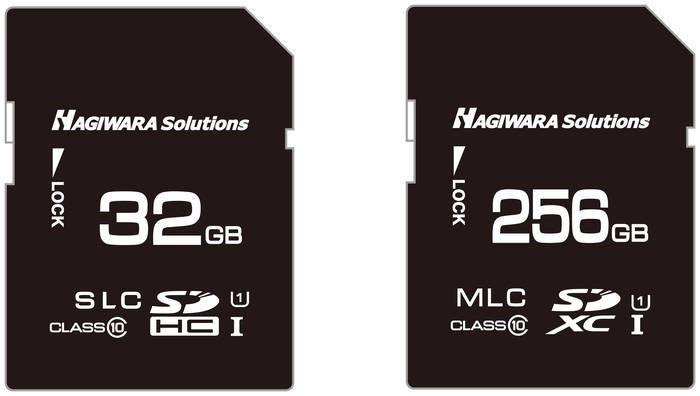 LOGO_SD card