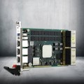 LOGO_Intel Xeon D on CompactPCI Serial – 16 Cores for Computing and Virtualization