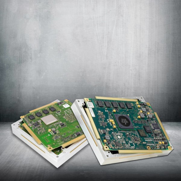 LOGO_Safe and Rugged COM Express Modules