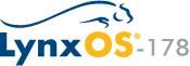 LOGO_Das Echtzeitbetriebssystem LynxOS-178