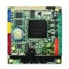 LOGO_PC/104 Module VDX2-6554 (800MHz)