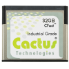LOGO_Cactus CFast