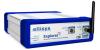 LOGO_Ellisys Bluetooth Explorer BEX400 with WiFi module